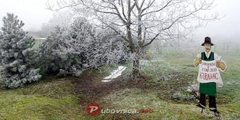 Zimski vašar i Čvarakfest u Karancu