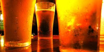 Karlovački dani piva