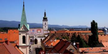 Zagrebačko histrionsko ljeto na Opatovini