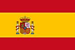Španjolska zastava