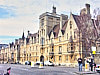 Balliol College (Broad Street)