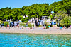 Solaris Camping Beach