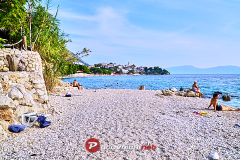 Bošac South Beach